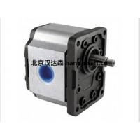 AQ钢体空气传感器 TSS4-25产品特点