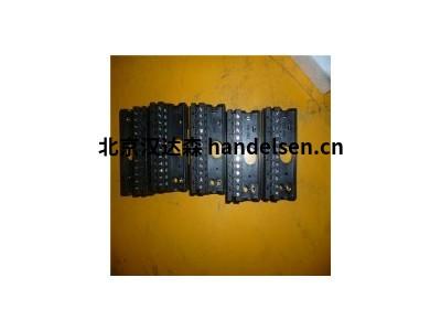 Bartec可编程传感器4KTC 90 S-4/2
