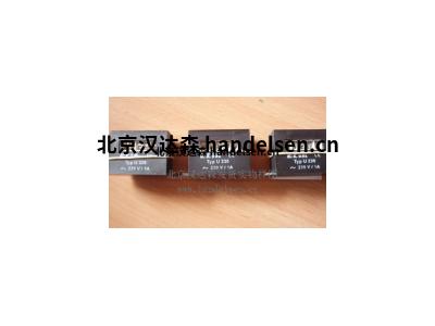 Ecia整流器产品分类及应用