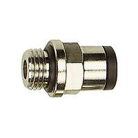 Riegler直插式接头 247.01技术选型