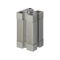 RIEGLER紧凑型气缸4047322617147