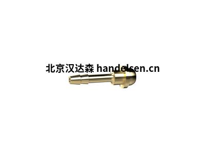 RIEGLER 软管喷嘴 247.12型号介绍
