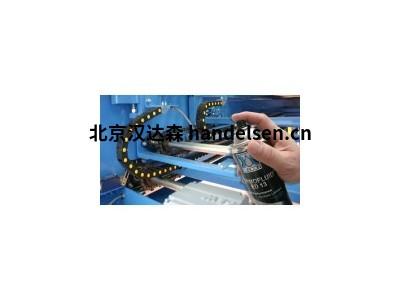 德国LUBCON气雾剂LP 20 技术参数介绍