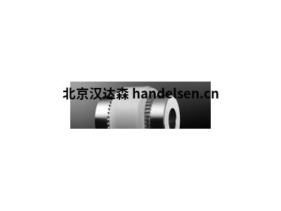 德国Weforma工业减震器