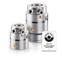 SITEMA KR 028 31安全制动器价格