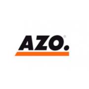 德国AZO GmbH