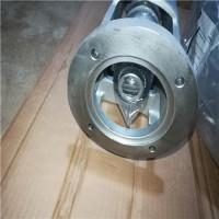 瑞士Tool-Temp水温控制装置TT-188