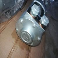 瑞士Tool-Temp水温控制装置TT-168