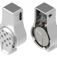 瑞士maxon EC 9.2 flat适用于泵机和药剂配量系统
