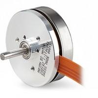 maxon DCX电机功率密度高、结构坚固