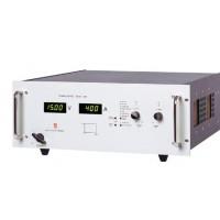 Delta SM6000系列SM 120-50