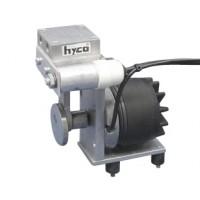 hyco缸小隔膜泵    PB 1