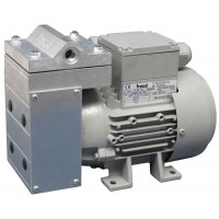 hyco缸隔膜泵    PB 3