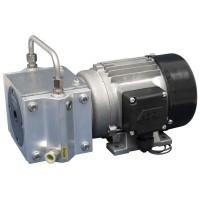 hyco  2缸隔膜泵    PB 6