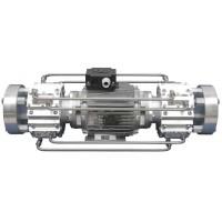 hyco   8缸隔膜泵    PB 9