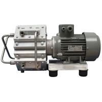 hyco  4缸隔膜泵  PB 8