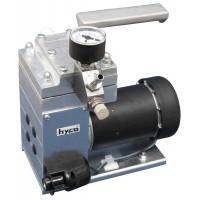 hyco   1 缸隔膜泵   PB 17