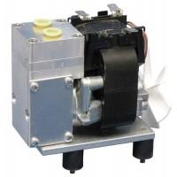 hyco  1缸小型隔膜泵  PB 19