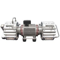 hyco  8缸隔膜泵  PB 10