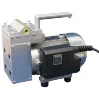 hyco  1缸实验室隔膜泵  PB 18