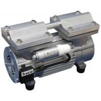 hyco  2缸隔膜泵 PB 23