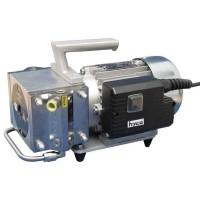 hyco  2缸实验室隔膜泵PB 21