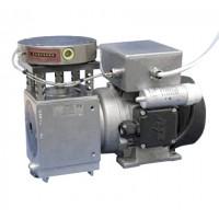 hyco 用于样气PB 29的可加热隔膜泵