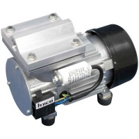 hyco  1缸隔膜泵PB 31