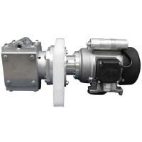 hyco  隔膜泵 PB 30