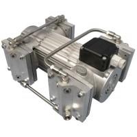 hyco 4缸隔膜泵要求 PB34