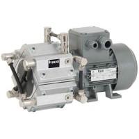 hyco  四缸隔膜泵PB 41