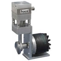 hyco  用于样气PB 32的可加热隔膜泵
