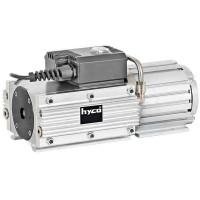 hyco四缸隔膜泵PB40