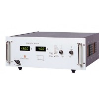 Delta Elektronika    SM3300