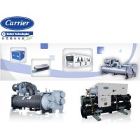Carrier     3RV1011-0CA10