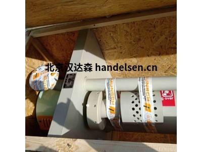 MUNSCH作为用于泵送腐蚀性和磨蚀性介质的塑料泵