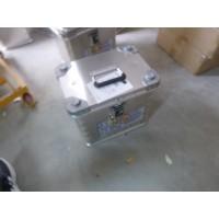 Zagers安全运输箱 K270 原厂采购