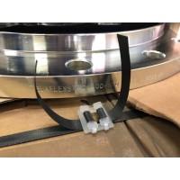 德国Elaflex软管 膨胀节原厂拿货质量高价格优