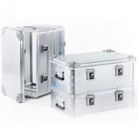 ZARGES运输箱装运箱存储箱