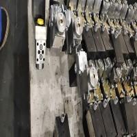 Kendrion电磁阀煤矿设备专用