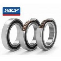 瑞典SKF丝杆圆柱轴承