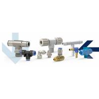 RIEGLER软管和管接头