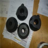 德国VIBRA塑料长粒子专用筛SRK系列