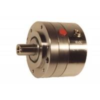 oleodinamica液压制动器