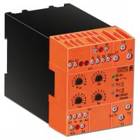 Dold电机制动器继电器BA 9034N