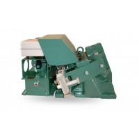 stromagT型行车制动器