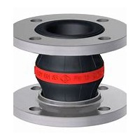 Elaflex ERP 红点系列膨胀节