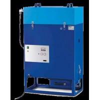 Fuchs Umwelttechnik可清洁单元/分离器产品系列