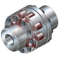 Tschan联轴器公司分类和型号介绍