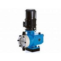 德国SERA机械隔膜泵